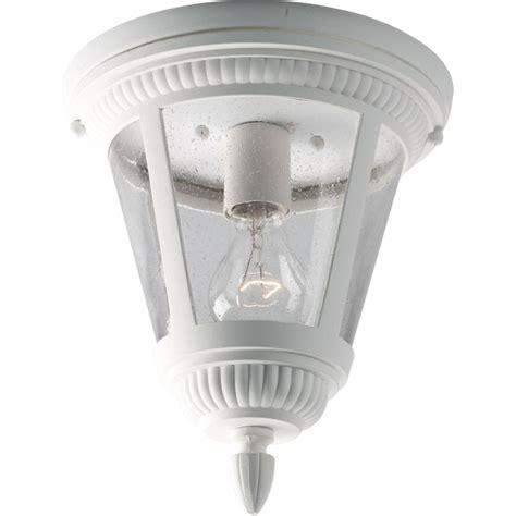 seeded glass ceiling light fixtures progress lighting p3883 30 white westport 9 quot single light