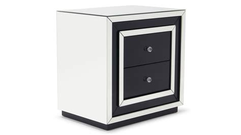 night ls for bedroom bedroom night table ls 28 images demarlos three drawer night table lexington
