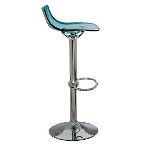 buy bar stool buy john lewis led bar stool john lewis