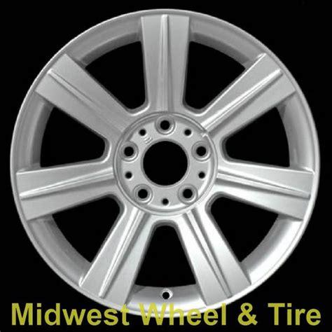 2000 bmw 323i tire size bmw 59384s oem wheel 36116755857 oem original alloy wheel