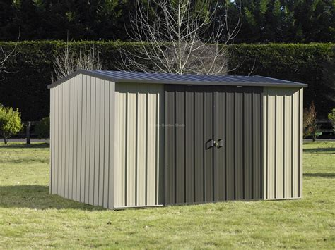 Kitset Sheds Nz by Garden Sheds Nz Kitset Sheds From Gubba Auckland New