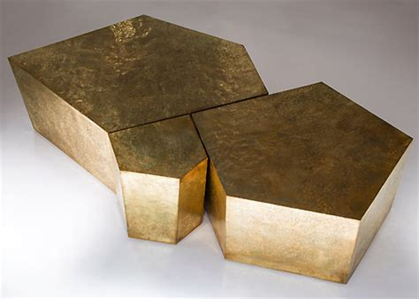 brass coffee table brass coffee tables with sass themodernsybarite