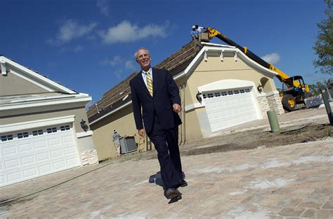 Manatee County Property Appraiser Record Search Neal Buys More Land In Manatee July 22 2014 Josh Salman Inside Real Estate
