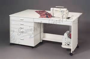 Roberts Sewing Machine Cabinets Fashion Sewing Cabinets Model 898l Ultimate Multifunction