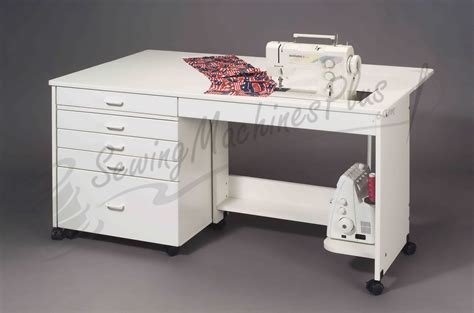 Sewing Tables And Cabinets by Fashion Sewing Cabinets Model 898l Ultimate Multifunction