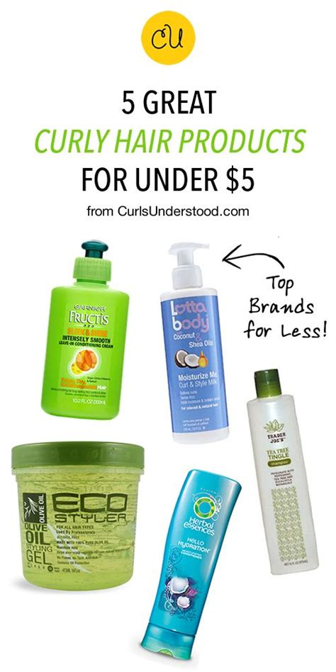 hair products to make hair curly for african amaerican hair 25 best ideas about 3b natural hair on pinterest 3b