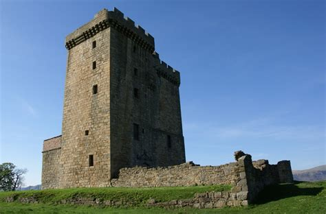 Best Floor Plan Software file clackmannan tower 20080505 01 jpg wikimedia commons