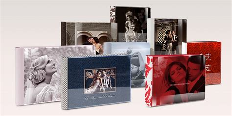 New Generation Wedding Album Design by The Wedding Album Cover Protects And Enhances The Photo Story