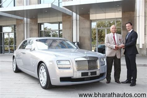 roll royce cars bangladesh rolls royce appoints authorized dealer in chandigarh and