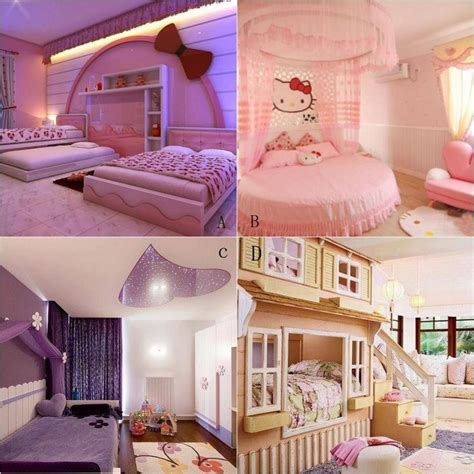 top 28 the cutest room in the world the cutest thing