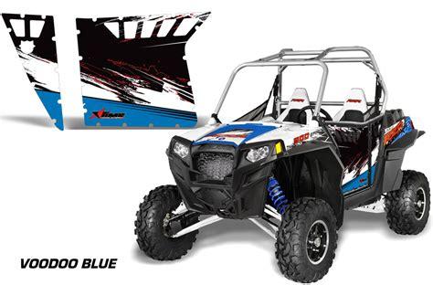 doors for 2014 polaris rzr 900 amr racing door graphics kit for polaris rzr 900 900xp