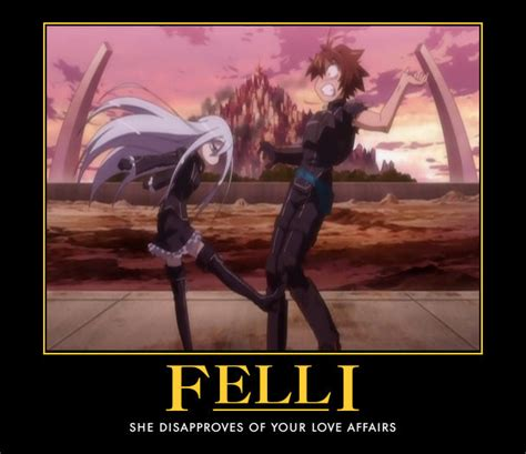 Chrome Shelled Regios Quotes Why Couldn T Chrome Shelled | chrome shelled regios quotes why couldn t chrome shelled