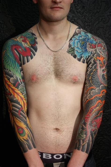 tattoo prices auckland 10 ideas about dragon sleeve on pinterest dragon sleeve