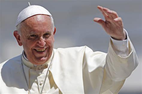 lo que el papa el papa francisco recomienda a los j 243 venes jugar menos y