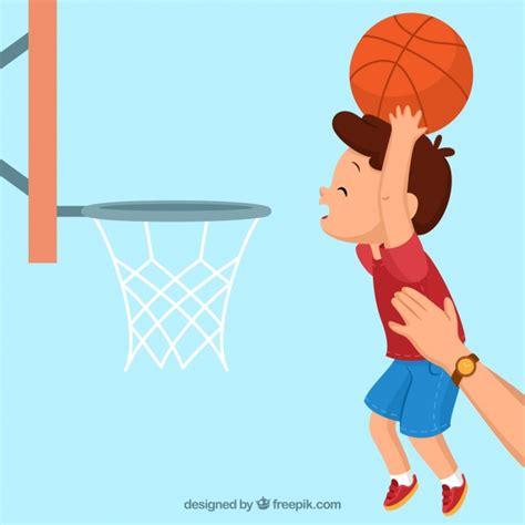background design basketball basketball background design vector free download