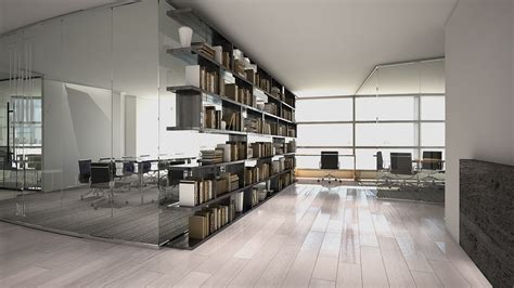 Interior Design In Revit by Autodesk Revit Globaldinteriors