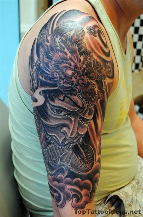 half sleeve tattoos for men price best 25 mens half sleeve tattoos ideas on