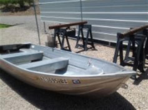 boat motor repair tucson az boats for sale in arizona boats for sale by owner in