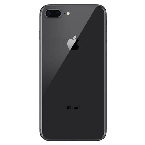 iphone 8 plus unlocked apple iphone 8 plus 64gb sim free unlocked space gray