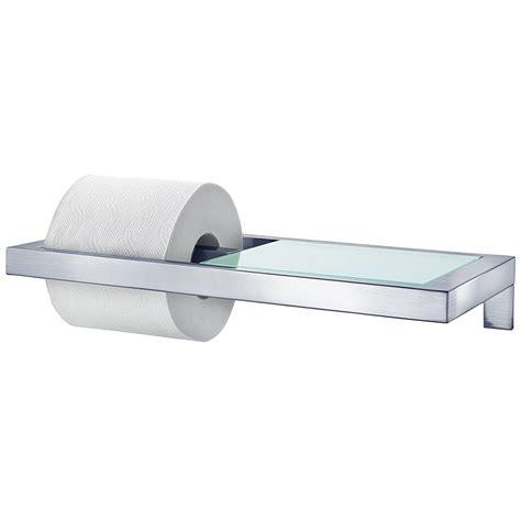 toilet paper holder with shelf menoto toilet paper holder with shelf in toilet paper holders