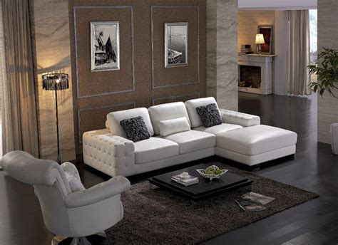 Modern Living Room Sets For Sale by 2016 Armchair Beanbag Fashion European Style Set Modern No