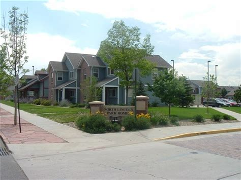 section 8 houses for rent in denver denver section 8 housing section 8 housing and apartments