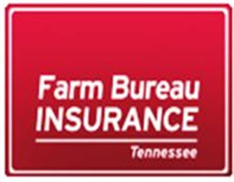 Farmers Insurance Glass Door Tennessee Farmers Insurance Salaries Glassdoor Co In
