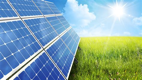 solar to go solar panels the best quot go green quot option energy one