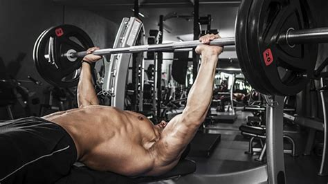 lockout bench press hand placement for incline bench press benches