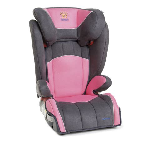 weight for toddler car seat booster seat weight