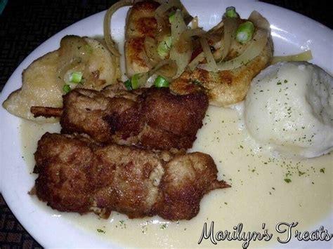 something different for dinner tonight les 25 meilleures id 233 es de la cat 233 gorie city chicken sur recettes de galette de poulet