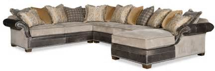 large u shaped sectional sofas large u shaped sectional sofa with a chaise