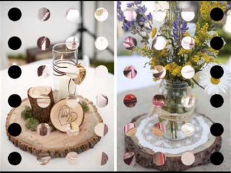 ideas de arreglos y centros de mesa para bautizo modernos ideas para decorar tu boda centros de mesa