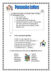 Letter Introduction Ks2 Exle Of A Persuasive Letter Ks2 Cover Letter Templates