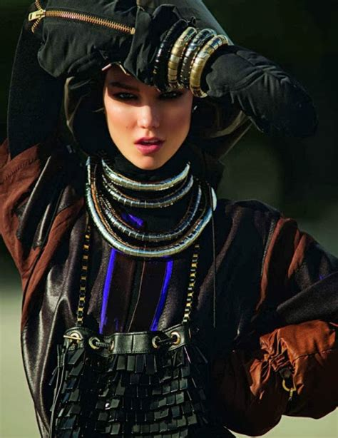 hans feurer neo mode hans feurer beautiful creatures