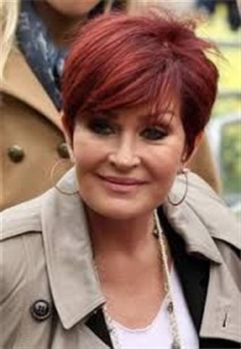 sharons new hair colour eastenders 34 best love sharons hair images on pinterest hair cuts