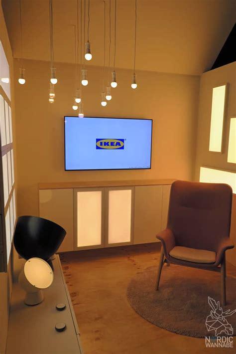Ikea Neuheiten by Mein Senf Zu Ikea Neuheiten 2018 Hay
