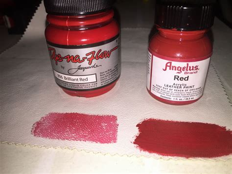 angelus paint and airbrush supergirl