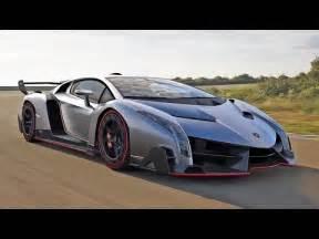Nfs Rivals Lamborghini Veneno Need For Speed Rivals Part 19 Lamborghini Veneno