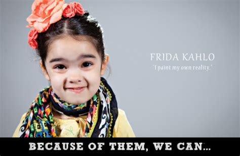 of color feminism quote feminism frida kahlo janelle monae audre lorde