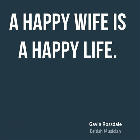 Happy Wife Happy Life Meme - 51 catchy wife quotes sayings wallpapers photos