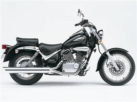 125ccm Motorrad Top Speed by Suzuki Marauder Review And Photos