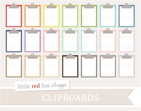 sle notebook paper clipboard clipart clip board clip office supplies