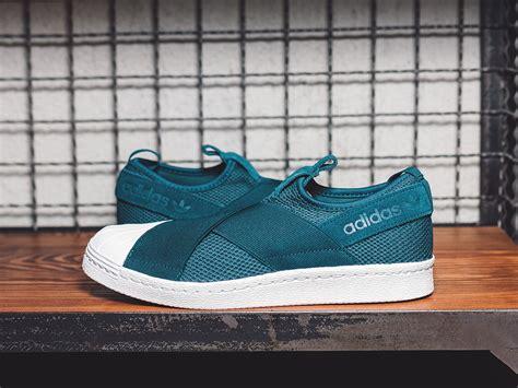 s shoes sneakers adidas originals superstar slip on s75081 best shoes sneakerstudio