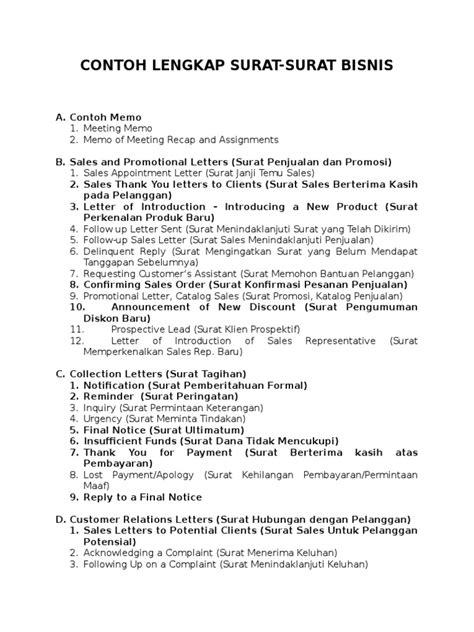 contoh biography soekarno dalam bahasa inggris contoh surat bisnis dalam bahasa inggris