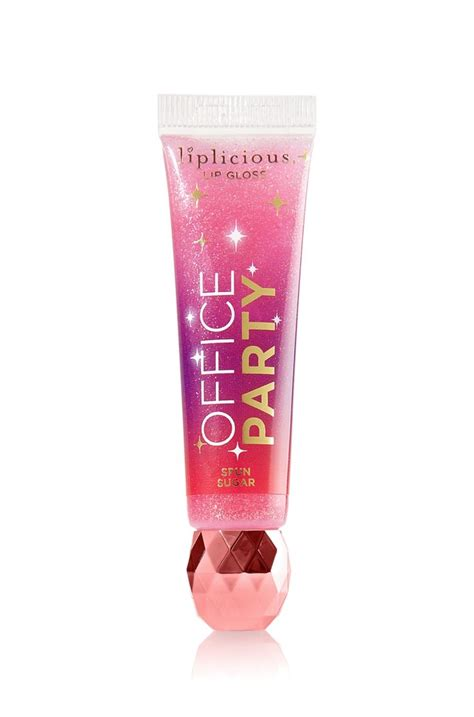 Lipgloss Lip 17 best images about bath and works lip gloss on
