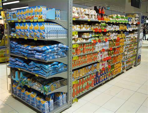 cefla arredamenti cefla shopfitting solutions a zoomark 2015 ecco le pi 249