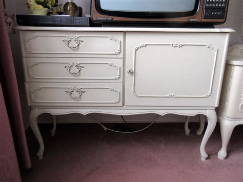 Chippendale Schlafzimmer by Chippendale Schlafzimmer Shabby Weiss 05 Tr 246 Oase
