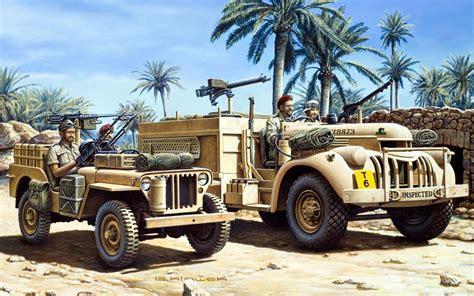 lrdg jeep рисунок l r d g 30cwt chevrolet jeep на рабочий стол