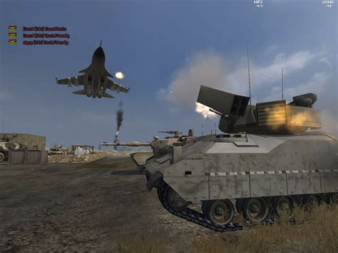 how to update my battlefield 2 a very exciting bf2 and bf 2142 giantbomb project pc